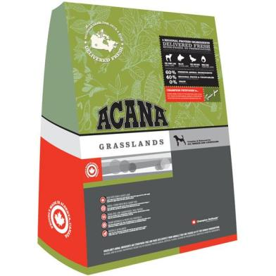 large-acana-dry-dog-grassland-all