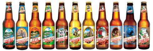 beer%20lineup(2)