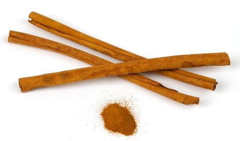 Cinnamon_stick