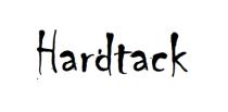 Hardtack signature