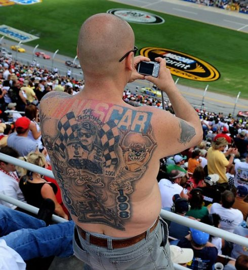best-worst-nascar-tattoos-4