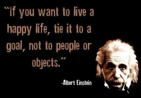 goal-albert-einstein-quotes