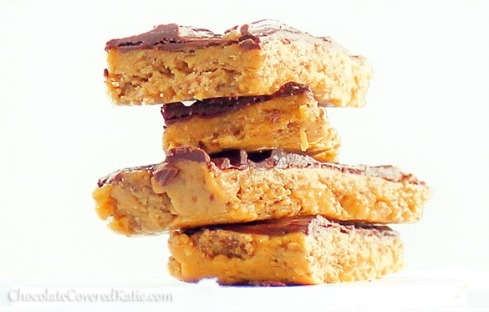 healthy-butterfinger-bars_3