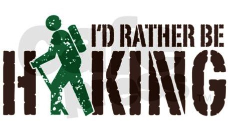 id_rather_be_hiking_rectangle_sticker