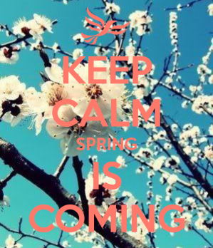 keep-calm-spring-is-coming-6